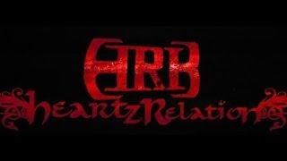 Heartz Relation Band - Shimanar Sohor
