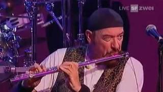 Jethro Tull: Bourée