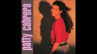 PATTY CABRERA 01. UNTIL NOW  (1991 VERSION INGLES)