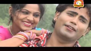 HD New 2014 Hot Adhunik Nagpuri Songs    Jharkhand    Naina Naina Kaisan Ladawe    Kumar Pawan 2