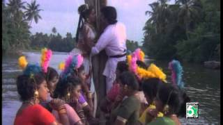Thai Maasi | Vasantha Kala Paravai | HD Video Song | Deva