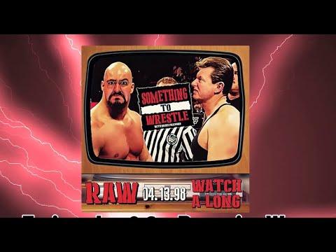 Xxx Mp4 STW 96 RAW 4 13 98 Austin Vs McMahon 3gp Sex