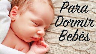 Suaves Melodías de Mozart para Dormir Bebés | Musica para Dormir y Calmar | Canciones de Cuna