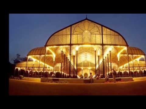 Top 10 Places to Visit in Bangalore