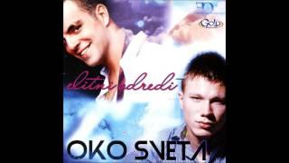 Elitni odredi -  Ljubav i milion dolara - ( Audio 2010 )