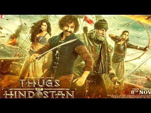 Xxx Mp4 Thugs Of Hindustan Movie Maan Amir Khan Full Movie 3gp Sex