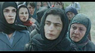 Tikranakerti Ororotsayin - Traditional Armenian Song - Long Way