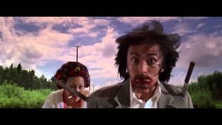 Kung Fu Hustle 2004 ==== 720p Tamil + English + Hindi + Mandarin + Telugu E Sub