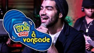 FM O Dia À Vontade com Dilsinho Dá Pra Saber
