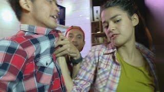 KATAKAN PUTUS - Cowo Penebar Baper Part 4/4