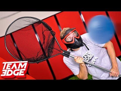 Xxx Mp4 Giant Lacrosse Challenge 3gp Sex