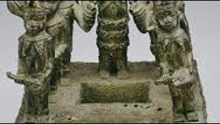 EDO/BENIN MEMORABLE AUDIO MIX EP25