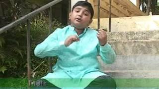 Tanvir Rahman Anik (9).DAT