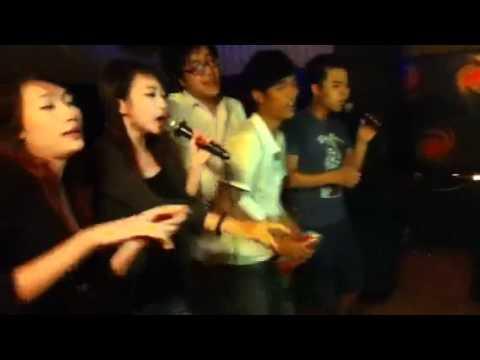 Karaoke thac loan 3 mr tu