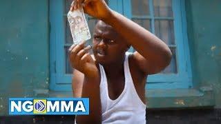 Mejja ft. Alindi - Furahia (Official Video)