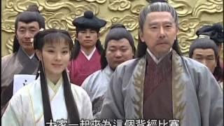 (2/2) Quán Âm Bán Cá - Tập 4 đến 7 - (Phim Truyện Phật Giáo) Hết