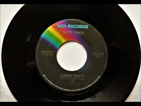 Xxx Mp4 Satin Sheets Jeanne Pruett 1973 3gp Sex
