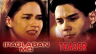IPAGLABAN MO June 6, 2015 Teaser: Nakaw Na Sandali