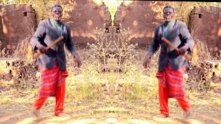 Noah Mwakatoga -Lhinga Utwele ubhurema