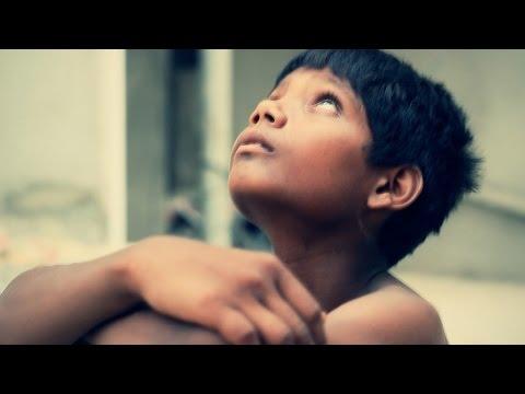 Xxx Mp4 Very Sad Video Of A Poor Child 3gp Sex