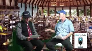 San Diego Talk Shows, The Talk of San Diego