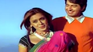 Tumi Aamar - Bidhataar Lekha - Jeet & Priyanshu - Bengali