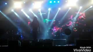 Pota Live - Ami sudhu cheyechi tomay (আমি শুধু চেয়েছি তোমায়)