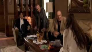 Alyssa Milano's   Wisegal   movie trailer   2008