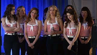 'Pitch Perfect 3' Trailer