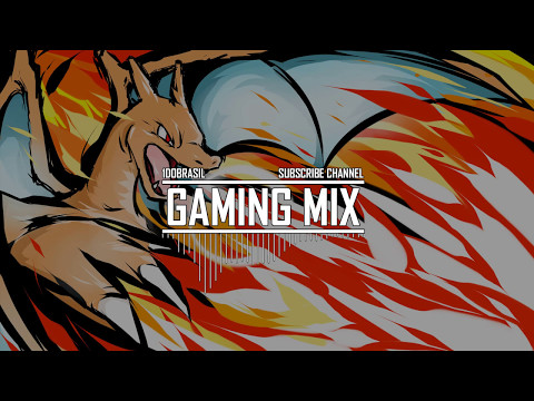 Best Music Mix 2017 ♫ 1H Gaming Music ♫ Dubstep Electro House EDM Trap 18