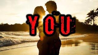 YOU with Lyrics