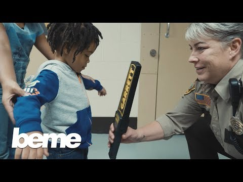 Xxx Mp4 Moms Raising Kids From Prison 3gp Sex
