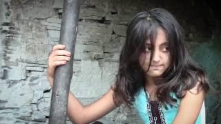 BHURA- Full Movie (IIT & KOTA)