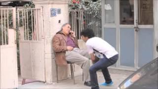 The best prank أحسن و أقوى كاميرا خفية غلاسة مصر ghalassa egypt
