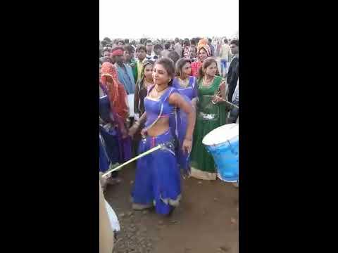 Xxx Mp4 Indian Bhabi Xxx Hot 3gp Sex