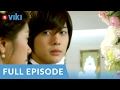 Download Video Download Playful Kiss - Playful Kiss: Full Episode 6 (Official & HD with subtitles) 3GP MP4 FLV