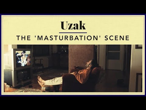 Xxx Mp4 Uzak The Masturbation Scene 3gp Sex