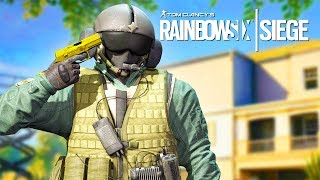 TOP 50 FUNNIEST FAILS IN RAINBOW SIX SIEGE