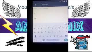 Eliminar Cuenta Antirrobo de Google 2017 en Cualquier Android  by angellomix