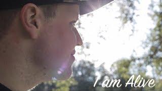 MC-Arch - I am Alive (Music Video) Prod. Josh Puebla (EJP3films)