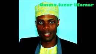 Sipvuzi Zitukiawo (Farid Youssouf)