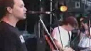 What's My Age Again? (Live Summer Sonic 2003) - Blink-182