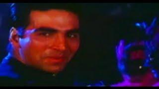 Hum Hain Seedhe Sadhe Akshay - Khiladiyon Ka Khiladi - Akshay Kumar