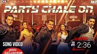 Party_Chale_On_Song_Video_-_Race_3___Salman_Khan