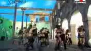 Sukhbir-Tere-Naal-Nachna-Download3gpVideo Com