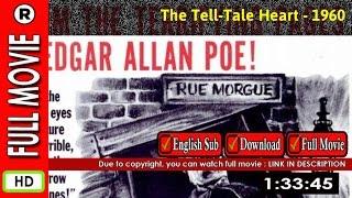 Watch Online: The Tell-Tale Heart (1960)