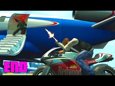 Xxx Mp4 Jahova Plays GTA IV The Ballad Of Gay Tony The End Hijacking A Plane 3gp Sex