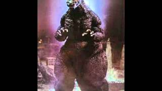 Dowbload free Godzilla movies