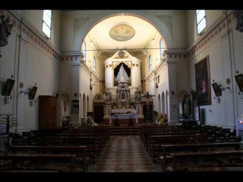 Xxx Mp4 J S Bach Chorale 39 Nun Freut Euch Gottes Kimder All 39 BWV 387 3gp Sex