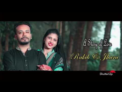 Xxx Mp4 Cinematic Wedding Highlights 2018 Rakib Jhara 3gp Sex
